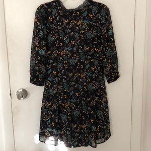 LC - Dress